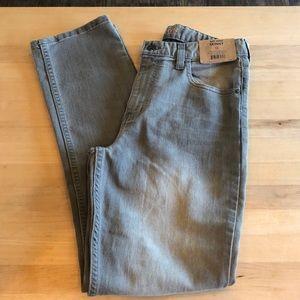 Brand New Ruff Hewn Boys Jeans
